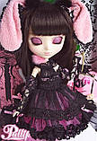 Кукла Пуллип Клара, фото 5