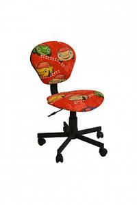 Детское компьютерное кресло Junior
