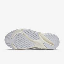 "Кроссовки Nike Zoom 2K ""Белые"", фото 3"