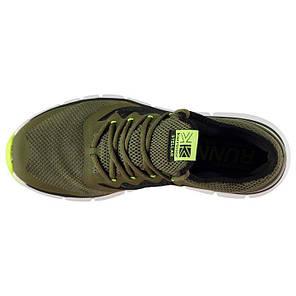 Кроссовки Karrimor Stellar Mens Running Shoes, фото 2