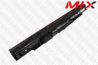 Батарея HP 15-AC 10.95V 2670mAh Тип1 оригинал