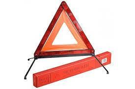 Средства аварийной безопасности, общее