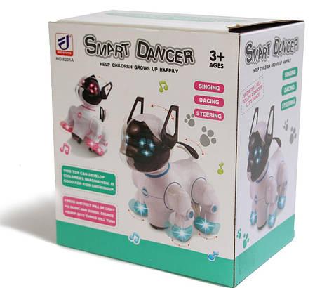 Робот-собака Smart Dancer, фото 2