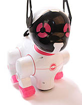Робот-собака Smart Dancer, фото 3