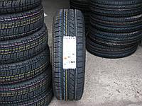 Шини 215/60R17 PREMIORRI Vimero-SUV, 96H всесезонні, фото 1