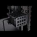 "Корпус Corsair Carbide Air 740 Black (CC-9011096-WW) ""Over-Stock"" Б/У, фото 6"