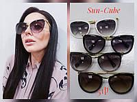 Женские брендовые очки Miu Miu