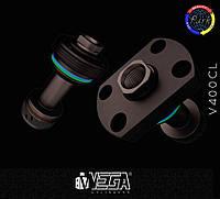 Гидроцилиндр VEGA V400CL, Встраиваемые гидроцилиндры V400CL