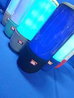 JBL Pulse Беспроводная колонка синяя, фото 1
