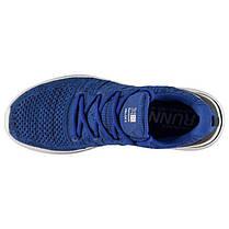 Кроссовки Karrimor Velox 2 Mens Running Shoe, фото 2