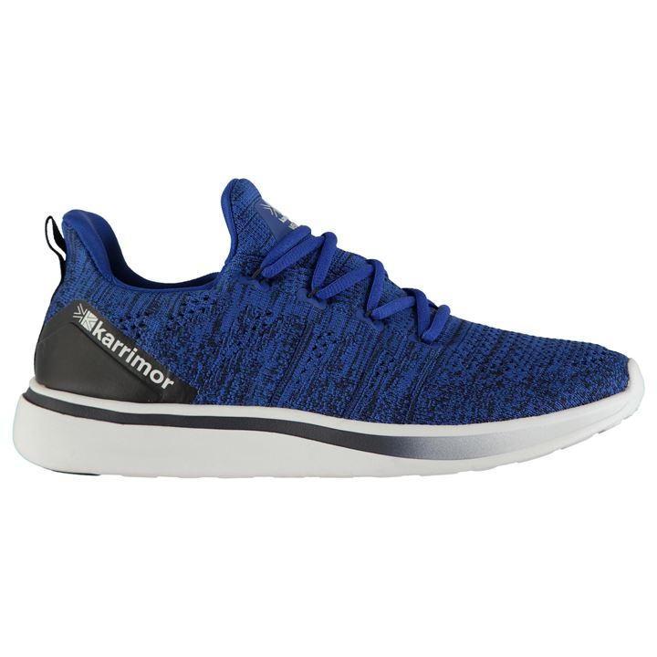 Кроссовки Karrimor Velox 2 Mens Running Shoe