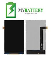 Дисплей (LCD) Fly iQ451Q Quattro Vista (BTL507212-W680L) ( 27пин)