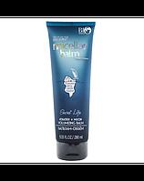 Бальзам-объем для волос BioWorld Micellar Balm