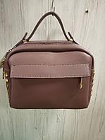 Сумка клатч, сумка через плечо, женские сумочки разных цветов