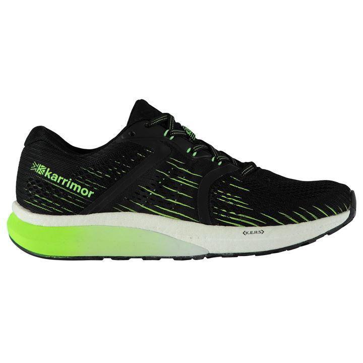 Кроссовки Karrimor Excel 3 Mens Running Shoes