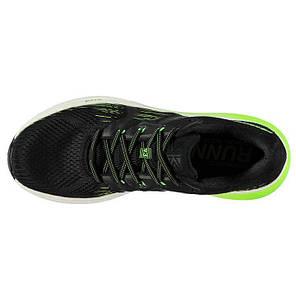 Кроссовки Karrimor Excel 3 Mens Running Shoes, фото 2