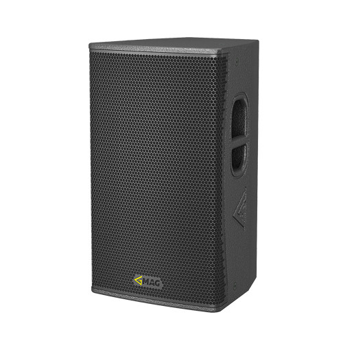 MAG Audio NX 15 пасивна акустична система