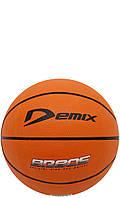 Мяч Баскетбольный Сувенирный Demix (Br-Mini)