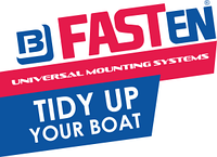 Мы рады поделиться с вами замечательной новостью о расширении ассортимента ТМ FASTen!