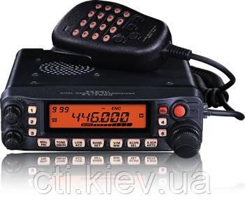 Yaesu FT-7900R
