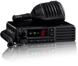Vertex VX2100-G6-25