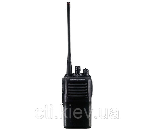 Vertex VX231-D0-5(CE)134-174MHz