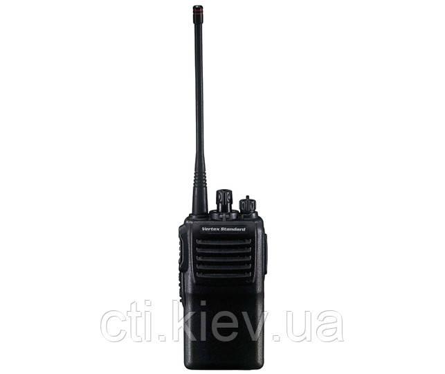 Vertex VX231-G6-5(CE)400-470MHz