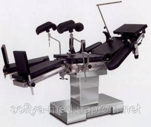 """Операційний стіл """"Біомед"""" DS-1 ( електричний)"""