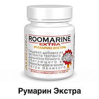 Румарин Экстра / Roomarine EXTRA