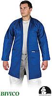 Защитный халат REIS LH-COATER