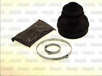 Пыльник внутр. Audi 80/100/A4/A6 (91-97) АКП