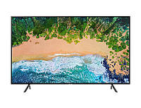 Телевизор Samsung UE58NU7102, фото 1