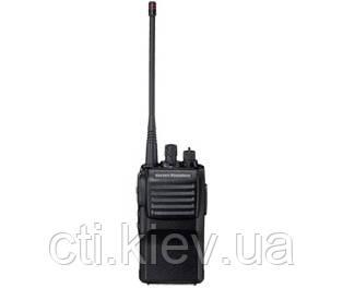 Vertex VX417K речная радиостанция