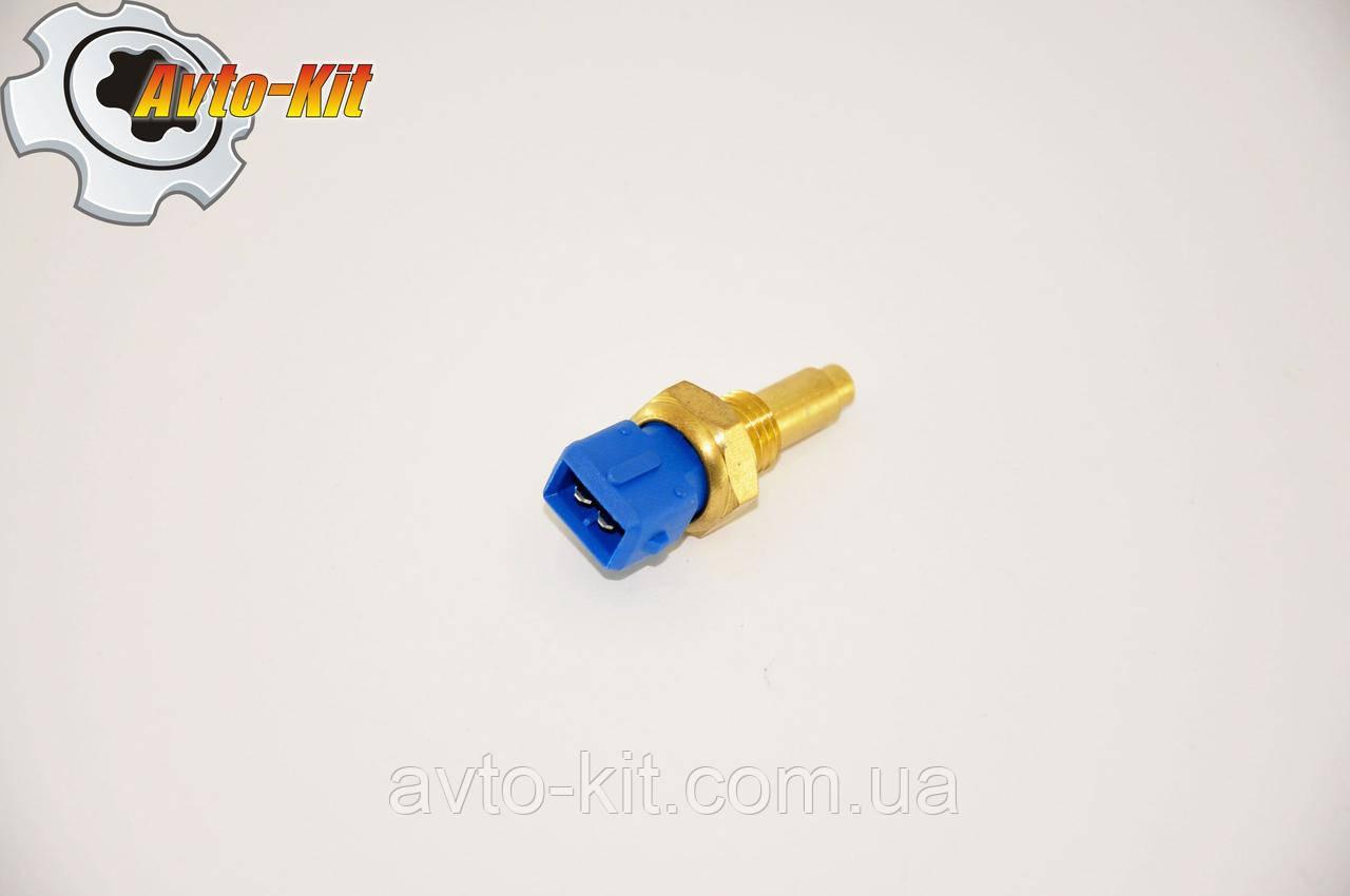 Датчик температуры охлаждающей жидкости (2 контакта) Chery Amulet