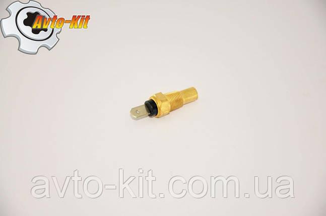 Датчик температуры охлаждающей жидкости Chery Amulet, фото 2