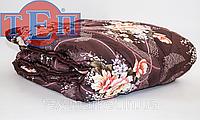 """Одеяло ТЕП """"Сакура"""" 180х210 см"""