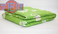 Одеяло ТЕП light (холлофайбер) 180х210 см, фото 1