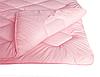 Одеяло EcoBlanc «Wool» 210х150 см