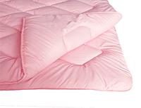 Одеяло EcoBlanc «Wool» 210х150 см, фото 1