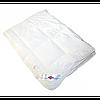 Одеяло ТЕП Modal 200х205 см