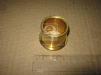 Втулка малая шарнира рамы Z-169 (пр-во Польша), (арт. 8245-036-020-437), ABHZX