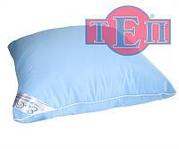Подушка EcoBlanc «Classic» 50х70 см, фото 1