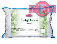 Подушка ТЕП «Lightness» 70х70 см, фото 1