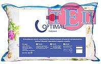 Подушка ТЕП «Optimal» 50х70 см