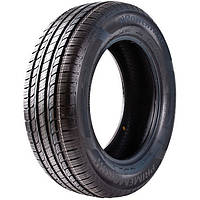 Летние шины Roadmarch Primemarch 235/60 R17 102H