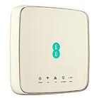 3G / 4G стационарный WiFi роутер Alcatel HH70VB, фото 2