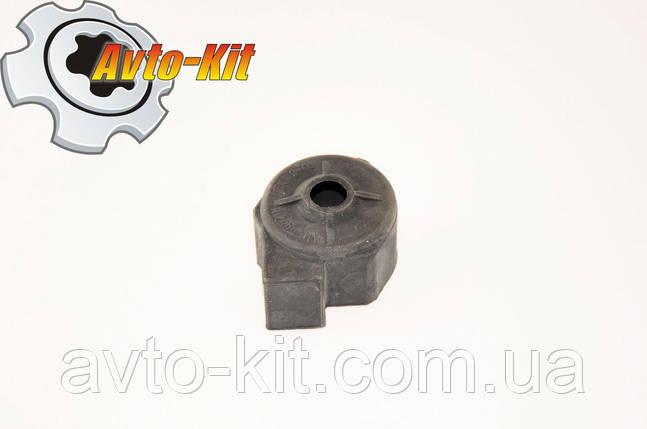 Крышка регулятора давления топлива Chery, фото 2