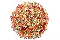 Фиеста - смесь овощей, 100 гр