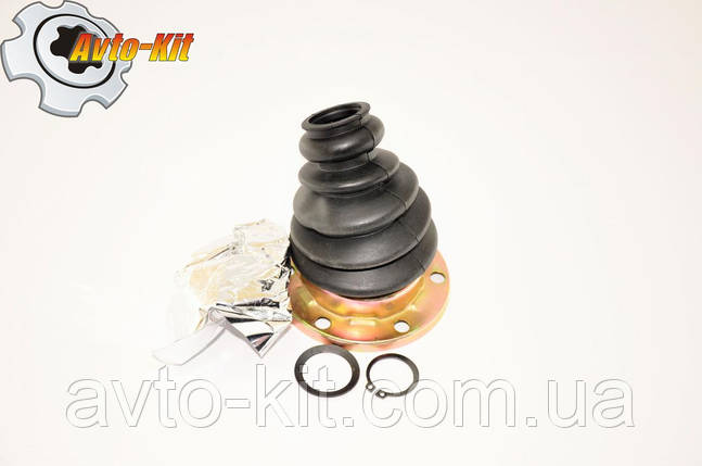 Пыльник ШРУСа внутренний Chery Amulet, фото 2