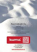 kuoma_catalogue_aw2019s_241.jpg